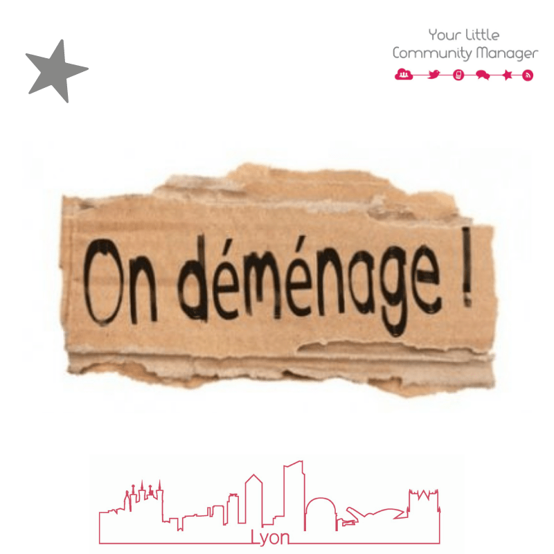 demangement your little community manager freelance lyon bel air camp