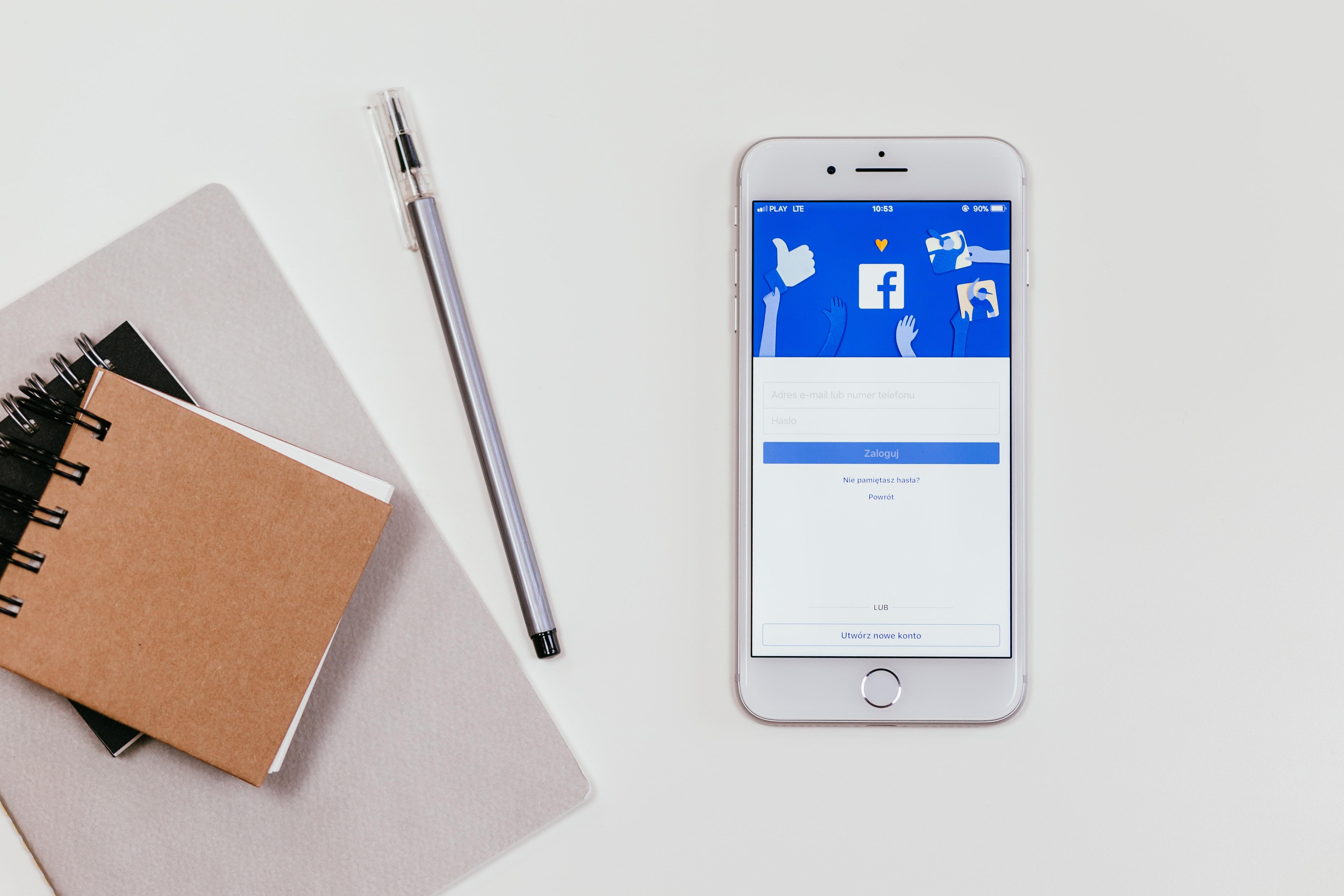 Facebook pénalise les publications aux contenus dupliqués
