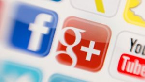 Google ferme son reseaux google+