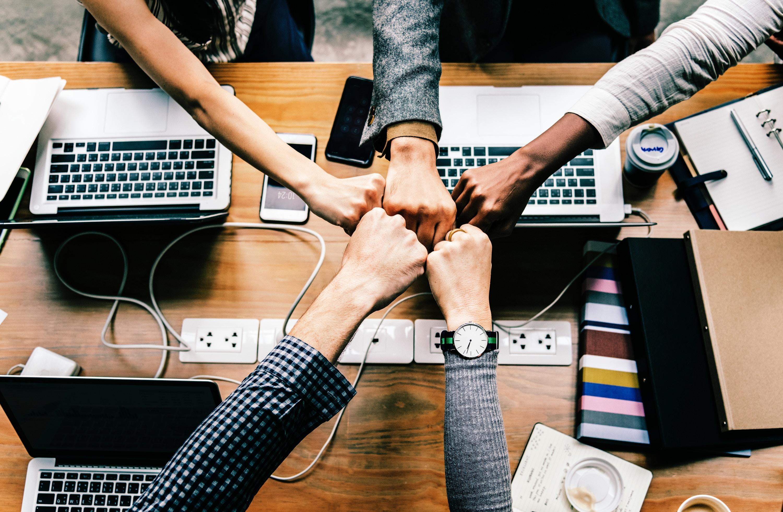 Importance des reseaux sociaux pour l'évolution d'une TPE/PME