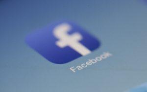 facebook moteur de recherche pour influenceurs