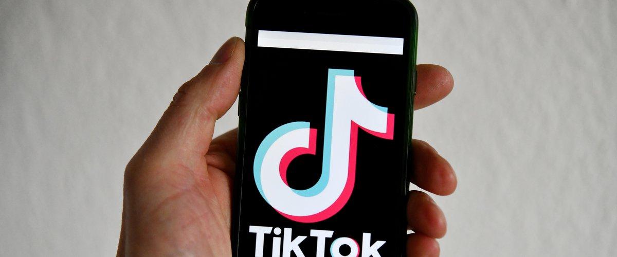 TikTok-article-YLCM-entreprise-réseaux-sociaux