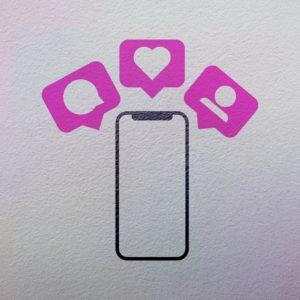notifications-smartphone-