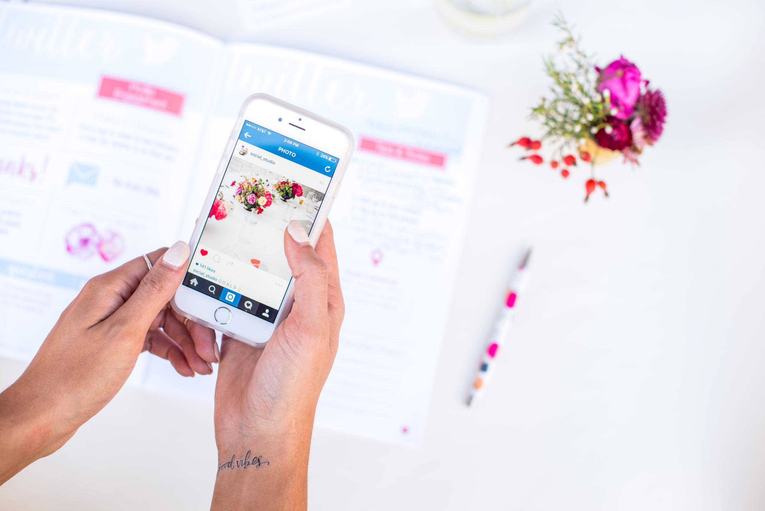 L'importance des réseaux sociaux pour votre communication d'entreprise