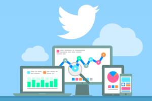 Algorithme Twitter