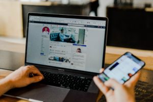 analyser votre concurrence sur les réseaux sociaux